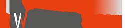Winkler Bau Logo